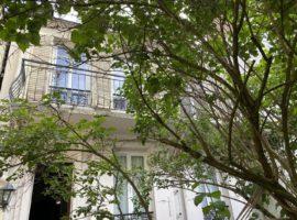 #LOUÉ# #EXCLUSIVITE# - LEVALLOIS PERRET (92) // MAIRIE - ARISTIDE BRIAND