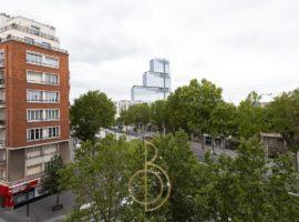 #EXCLUSIVITE# - PARIS 17EME  // PORTE DE CLICHY