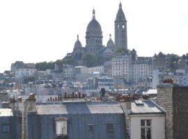 #EXCLUSIVITE# - PARIS 18EME // SIMPLON